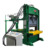 Professional cubic block cutting machine