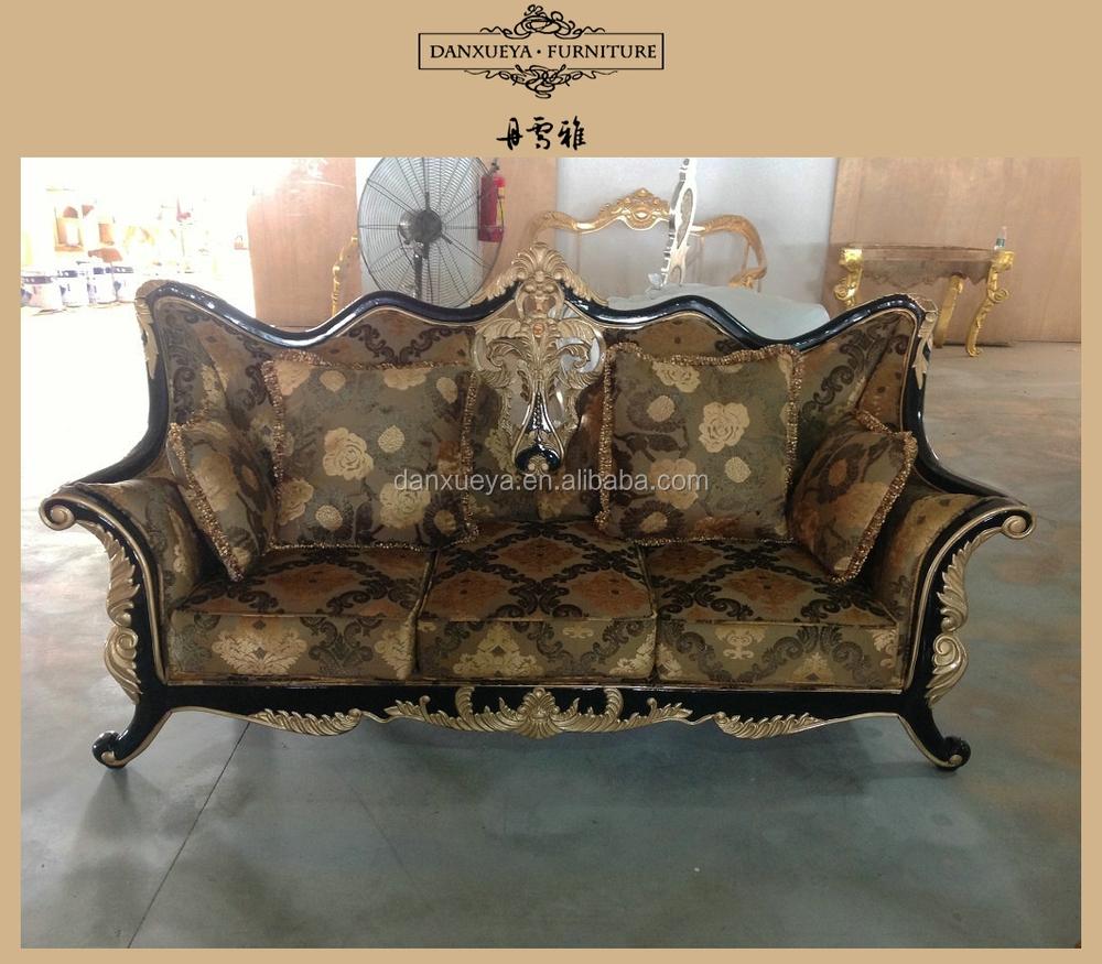 Arabic living room furniture sofaindian carved wood furnitureroyal luxury sofa buy latest living room sofa designexecutive living room sofalifestyle