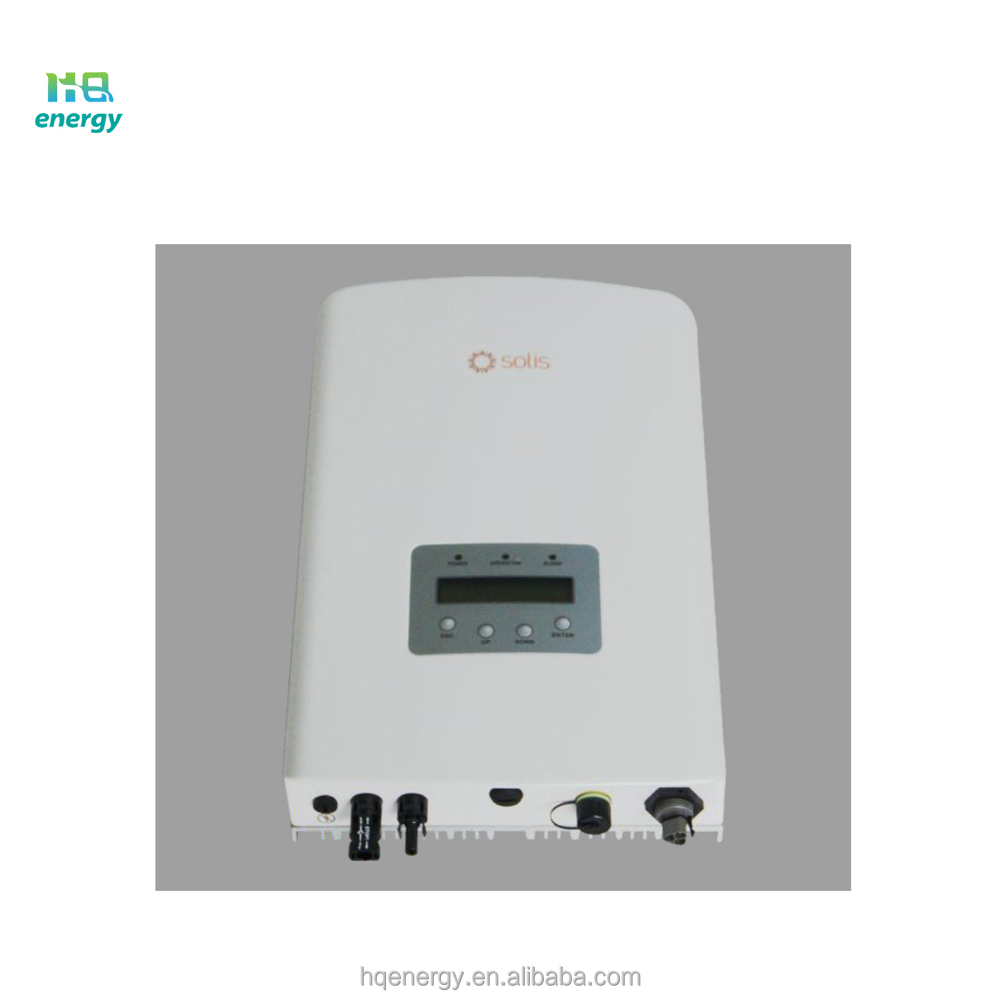 solar inverter 200w variable frequency drive solar inverter 50w solar inverter on selling with best quality and factory price