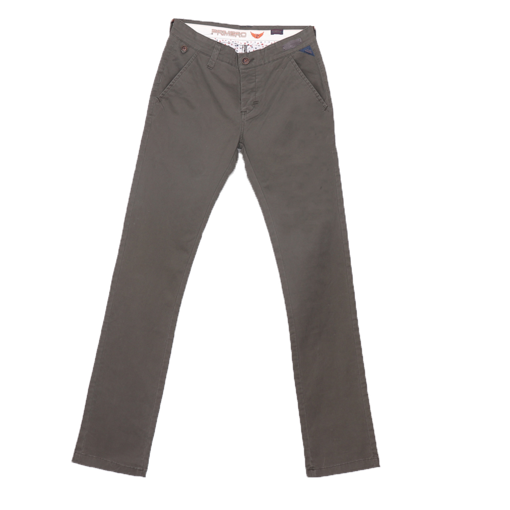 Professional China factory 100% cotton Workwear Working Pants cargo pants men