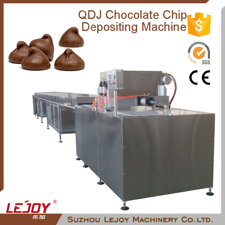 Hot Sale Commercial Chocolate Chip Depositor