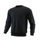 100 cotton blank hoodies plain bulk sweatshirts wholesale raglan sleeve crewneck name brand best hoodies for cheap