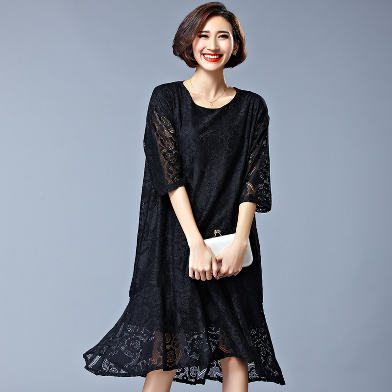 Latest unique fashion dresses StyleWe provides short and long cocktail dresses for wedding and prom.