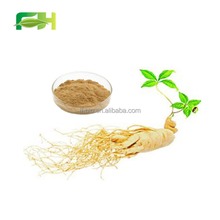 100% sun dry 30 years wild ginseng extract / insam extract powder / ninjin root extract