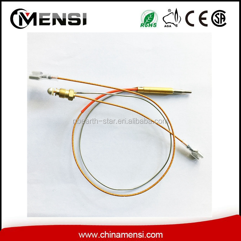 Patio Heater Thermocouple, Patio Heater Thermocouple Suppliers And  Manufacturers At Alibaba.com
