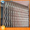 Anping factory good quality micro perforated aluminum for wholesales