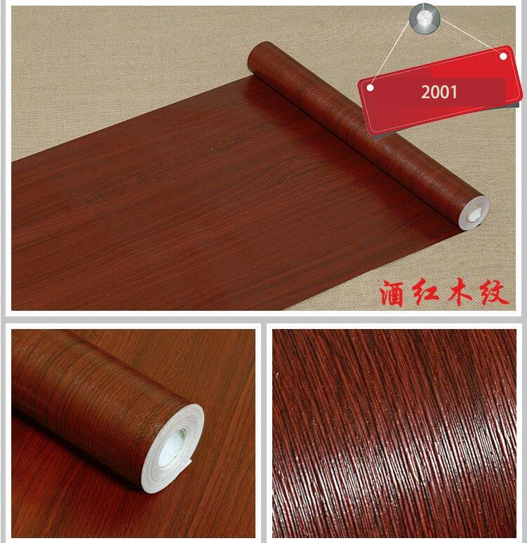 rouleaux de vinyle adh sif promotion achetez des rouleaux de vinyle adh sif promotionnels sur. Black Bedroom Furniture Sets. Home Design Ideas