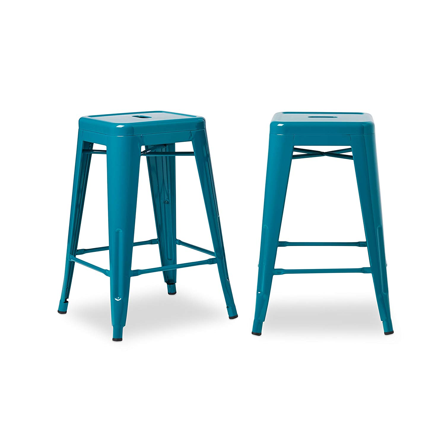 Cheap 24 Inch Counter Stools Find 24 Inch Counter Stools Deals On