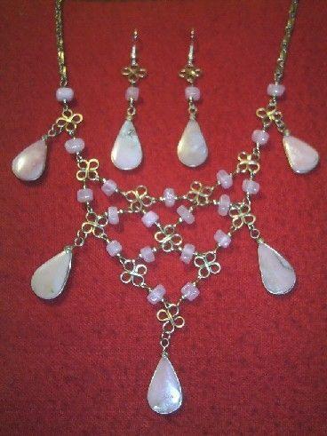 Más joyería bisuteria