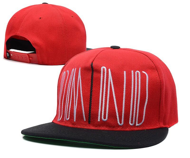 be028ad9135 Buy Hip hop summer Baseball swag hat Snapback cap for men and women flat  brim skateboard cap Diamond hat Bones Gorras cap Adjustable in Cheap Price  on ...