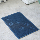 Wholesale Customized Good Quality PVC Cooling Pet Floor Mat Beds