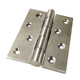 Stainless steel ball bearing ss door hinges for wooden door