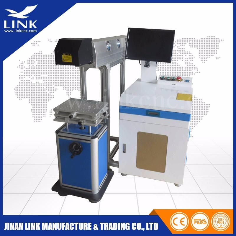 Пластиковая бумага для печати на лазерном принтере 31