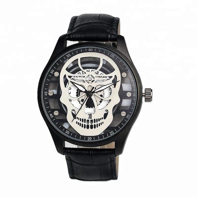 7493ee7ebaec reloj calavera-Consiga su reloj calavera favorito de las mejores ...
