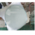China tempered round glass panels for light cover