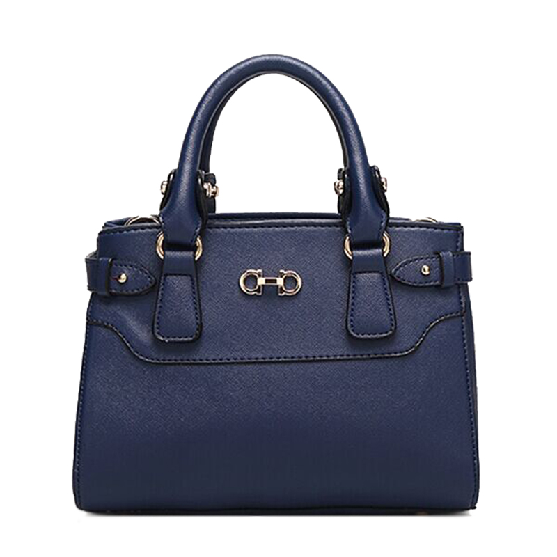 a78d63b7ea08 Handbags of famous brand multicolor ladies messenger bag 2015 new women  brand bag European bag female