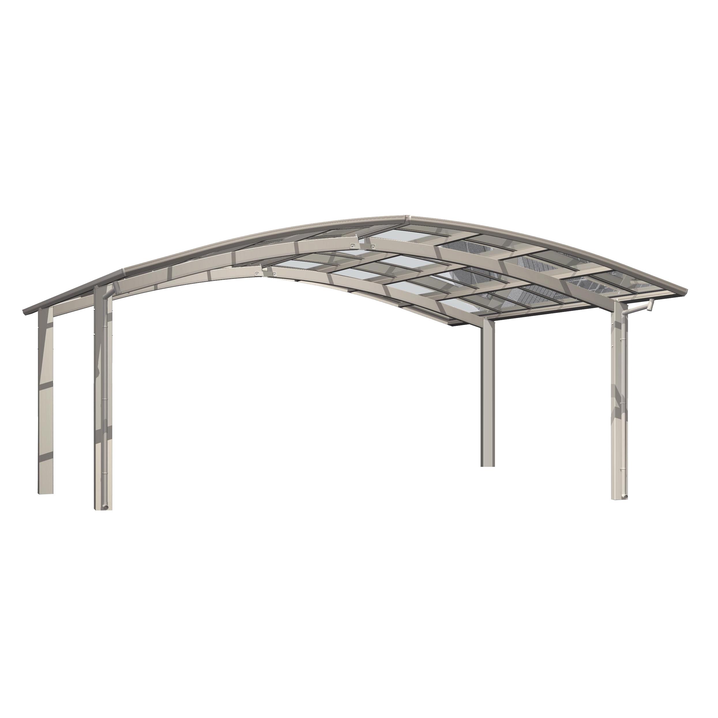 Metal Canopy Carport For Sale Carports Garages