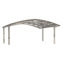 Lowes <span class=keywords><strong>verwendet</strong></span> metall auto garage baldachin <span class=keywords><strong>carports</strong></span> für <span class=keywords><strong>verkauf</strong></span>