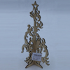 Natural birch wooden christmas tree manufacturer