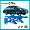 high quality and good price scissor alignment lift