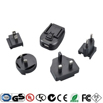 worldwide travel adaptor charger bgmluy