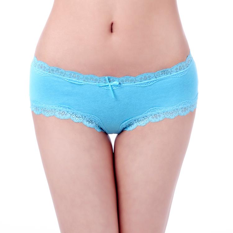Sexy Lingerie Panties Panty Teen 37