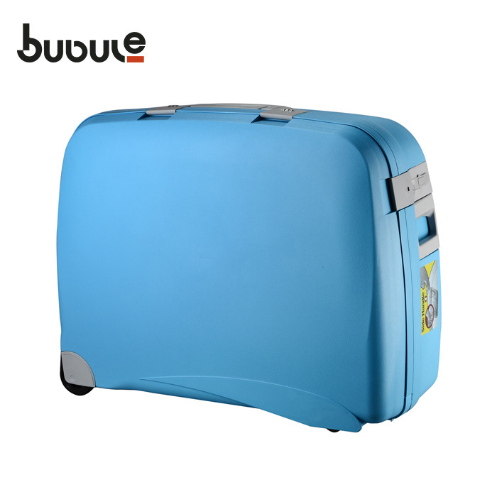 Plastic Suitcase, Plastic Suitcase Suppliers and Manufacturers at ...