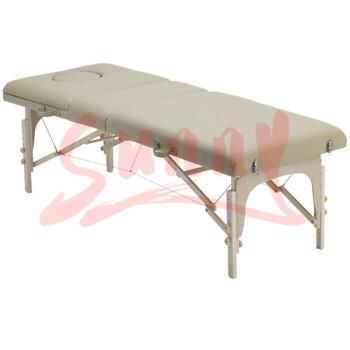 Pliante Buy Pliante Massage Luxe Lit On table De Product Table Sexuelle table HWED29IY