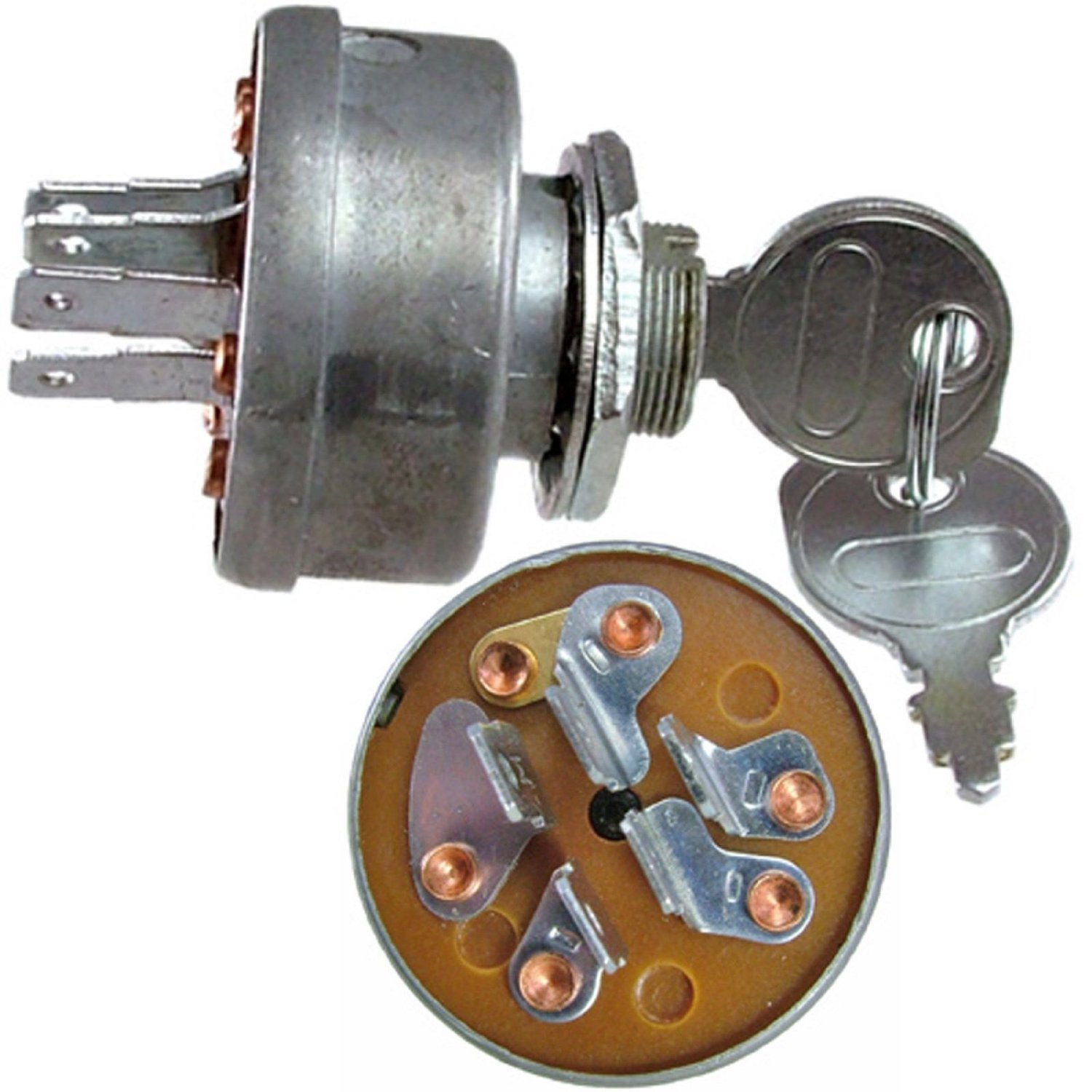 Cheap 4 Terminal Switch, find 4 Terminal Switch deals on line at ...