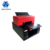 byc168-1 flatbed printer
