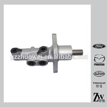 Master Cylinder Price >> High Performance Car Brake Master Cylinder Repair Kit For Mazda 3 Bk Cr Bpys 43 40zb Buy Brake Master Cylinder Repair Kit Master Cylinder Brake