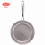 AAA wholesale price best dishwasher safe tri-ply stainless steel physical devided non-stick frying pan
