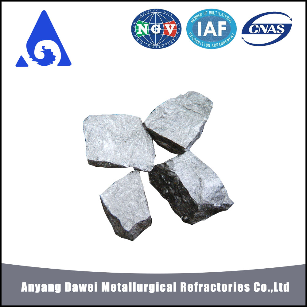 Anyang directional solidification polysilicon furnace