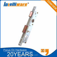 High Quality Thin Mortise Door Locks For Rooms