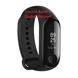 Global Version Xiaomi Mi Band3 Watch Smart Bracelet Mi Band 3