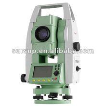 Leica tachymeter preise