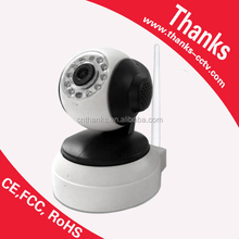 Hot Indoor Megapixel 720p P2P Wireless IP HD Camera, switch poe for cctv, bluetooth cctv cameras