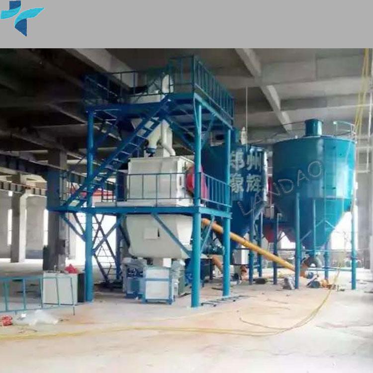 Производство цементного раствора производство бетона москва и московская область