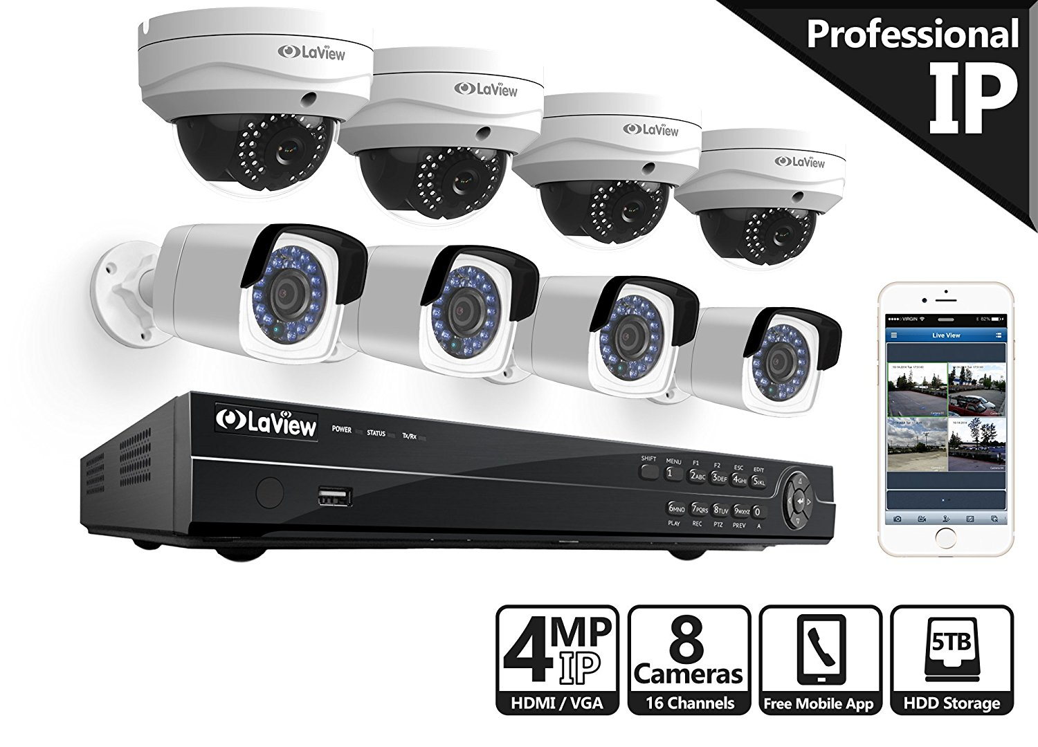 Cheap Security Cameras With Hard Drive, find Security