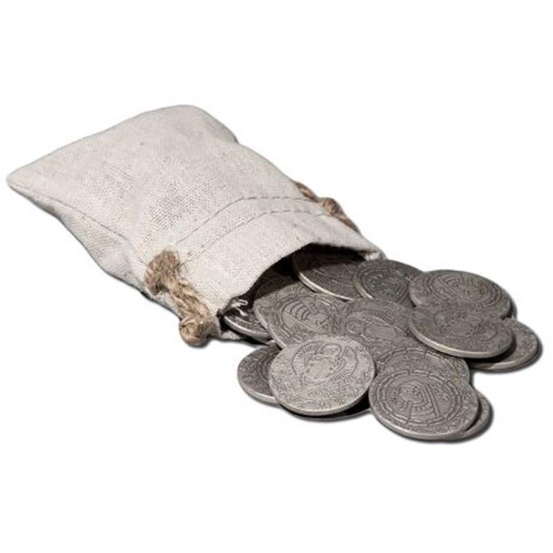 Coin (6).jpg