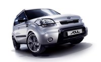 Used Kia Soul Automobile - Buy Automobile,Vehicle,Car Product on ...