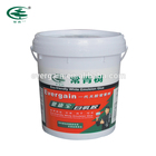 Water based most popular pva white emulsion latex wood adhesive