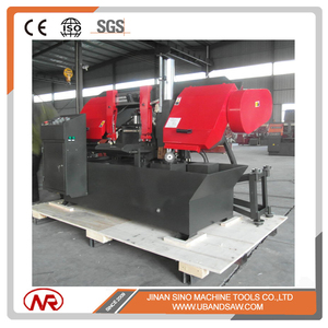 Grating Cutting Machine, Grating Cutting Machine Suppliers