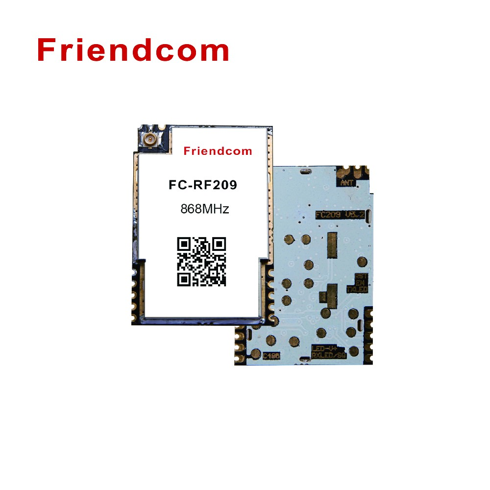 China Vhf Transmitter Module Circuit 88 108 Mhz Fm 1w Manufacturers And Suppliers On
