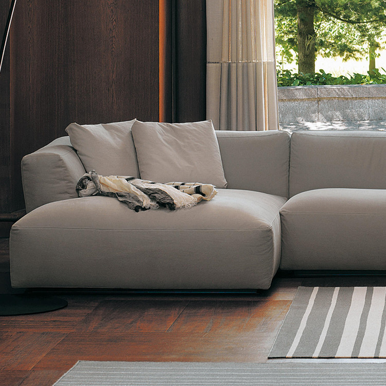Sofa set designs modern lazy boy upholstery sofa fabric couch living room sofa