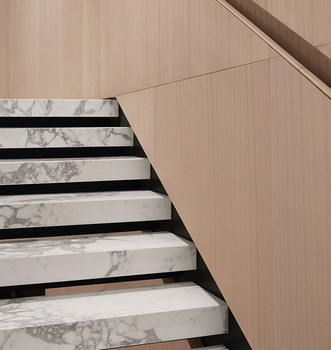 Upmarket White Marble Step Design For Indian Buy Stepmarble