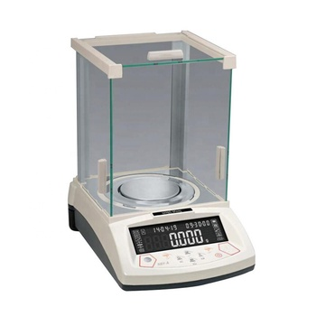 f5536e641be3 Laboratory Analytical Precision Electronic Scales Balances - Buy Scale  Balances,Electronic Scales Balances,Precision Scales Balances Product on ...