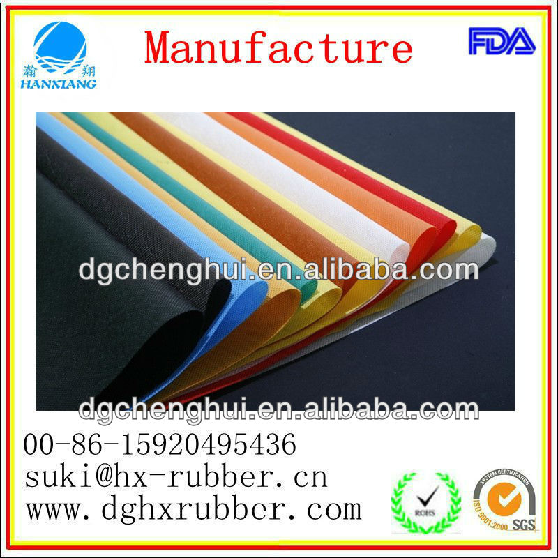 china manufacture,Colorful Anti-slip,protection,durable,Colorful Acrylic Sheet Scrap,used in car,hotel,home,office,playground