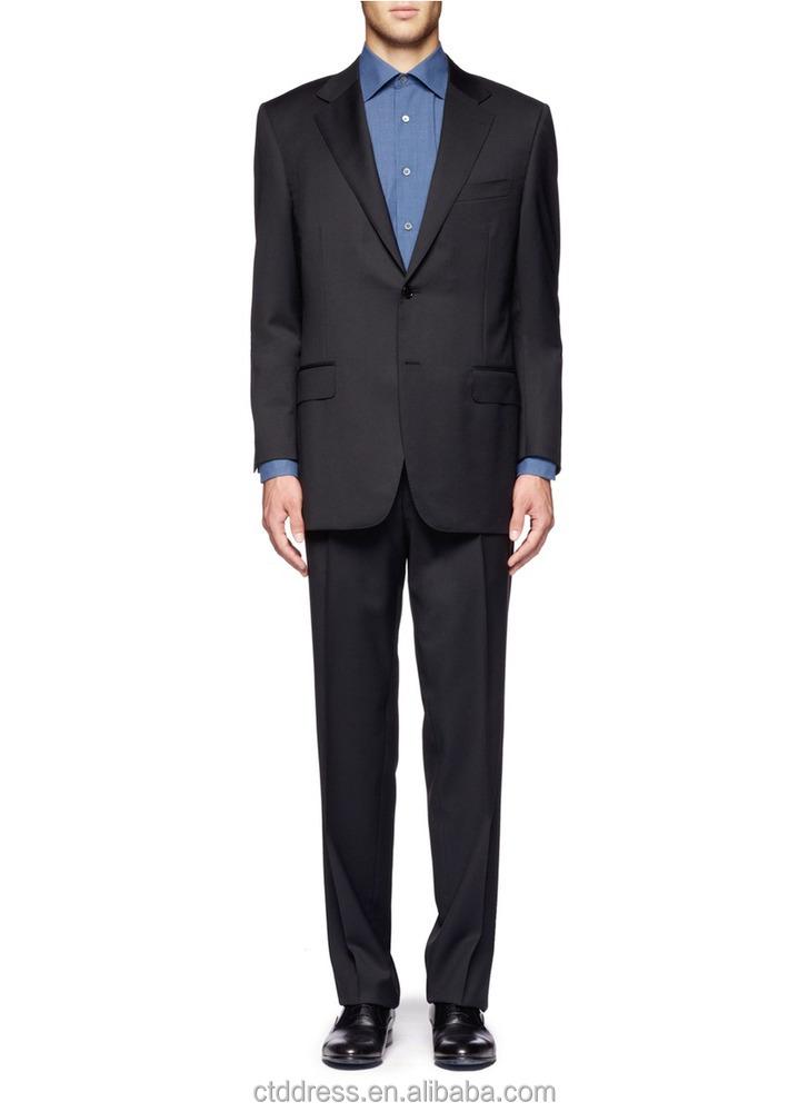 Wholesale office uniform styles - Online Buy Best office ...