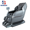 Electric car seat massager, massage chair vibrator, pedicure spa massage chair